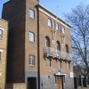 Kingsley Hall