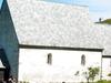 Kinn Church