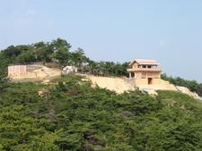 Ki Castle