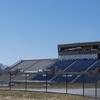 Kirkeby Over Stadium