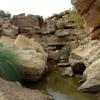 Kirthar National Park