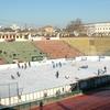 Kisstadion Stadium