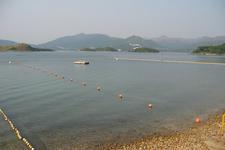 Kiu Tsui Bay