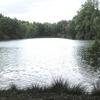 Kleiner Weiber See