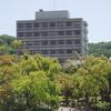 Kobe City University Of Foreign Studies