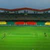 Kochi Stadium
