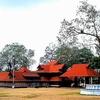 Kodungallur Bhagavathi Temple