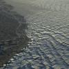 Koettlitz Glacier