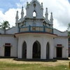 Kokkamangalam Church