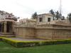Kolaramma Temple, Kolar