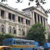 Kolkata Military Secretariat