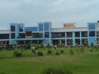 Kolkata estación de tren