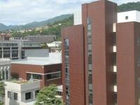 Konan University