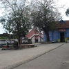 Koodalmanikam Temple