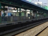 Bupyeong Station