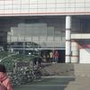 Guil Station