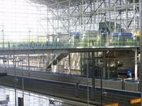 Gwangmyeong Station