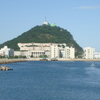 Korea Maritime University