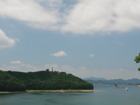 Hansan Island