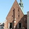 Church Of St. Barbara
