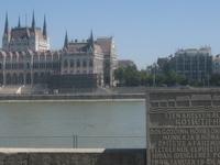 Kossuth Bridge