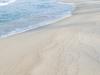 Kotohiki Beach