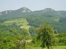 Kozaracki Kamen