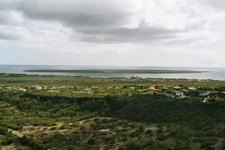 Kralendijk En Klein Bonaire