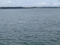 Kranji Reservoir