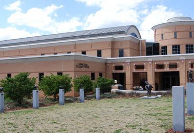 Kennesaw State University Student Center