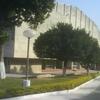 Auditorium Kurukshetra University