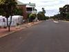 Kukerin Street