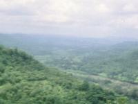 Kumbharli Ghat