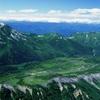 Mount Kurobegorō