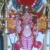 Kuttikateamma Devi