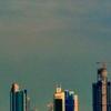 Kuwait City Cropped
