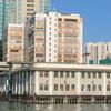 Kwun Tong Pier