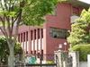 Kyoto Prefectural University
