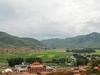 Labrang Monastery - Gansu Xinjiang