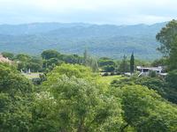 Provincia de Salta
