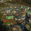 Lachen Town - Sikkim