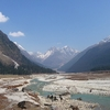 Lachung River & Yumthang Valley - North Sikkim