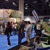 LA Convention Center Travel & Adventure Show