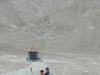 Ladakh Magnetic Hill