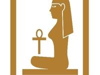 Lady Egypt Tours