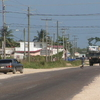 Ladyville Highway