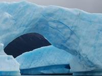 Lago Argentino   Iceberg 5