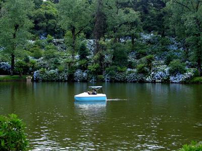 Lago  Negro 1 2