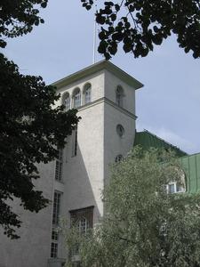 Lahti Folk High School