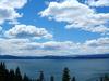 Lake Almanor